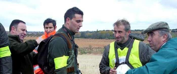 Sevilleja de la Jara (Toledo) alberga el primer coto social de caza de C-LM con cerca de 1.600 solicitudes