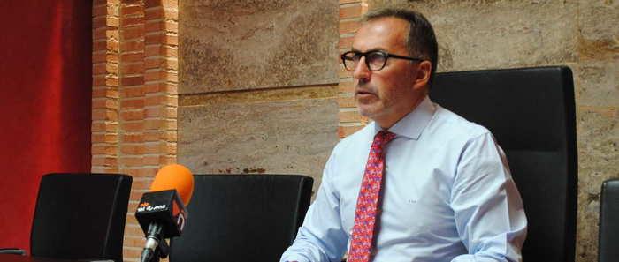 El Pleno de Valdepeñas aprobará hoy inversiones por más de 6.000.000 de euros