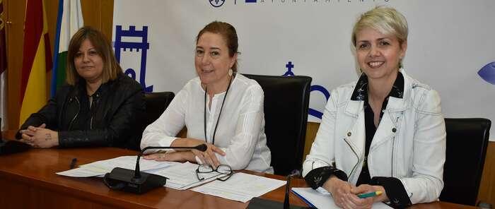 Pruden Medina afirma que el Ayuntamiento de Socuéllamos va a realizar una oferta por la Casa Mendoza y explicó que se ha aprobado iniciar el procedimiento para nombrarla Bien de Interés Cultural