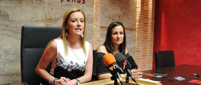 Valdepeñas acogerá el miércoles el 'I Encuentro Provincial de Teatro de Centros de Mayores'