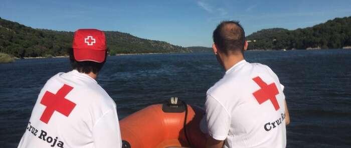 Un total de 159 personas, 2 en C-LM, han muerto por ahogamiento en lo que llevamos de año, según Salvamento