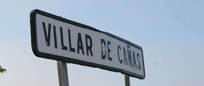 """El alcalde Villar de Cañas dice que el ATC """"será una realidad"""" ya que el municipio """"no renunciará a su construcción"""""""