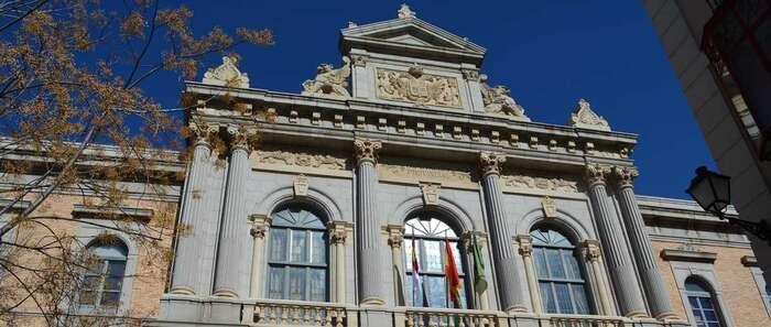Un total de 212 pueblos participarán en el Cultural Provincia de Toledo, que ofrecerá 566 actividades