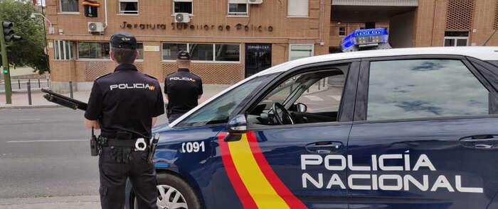 La Policía Nacional reforzará las medidas de seguridad para los eventos de verano en Castilla-La Mancha
