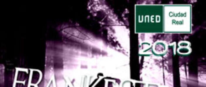 La UNED de Ciudad Real convoca el IV Concurso de Relatos Cortos
