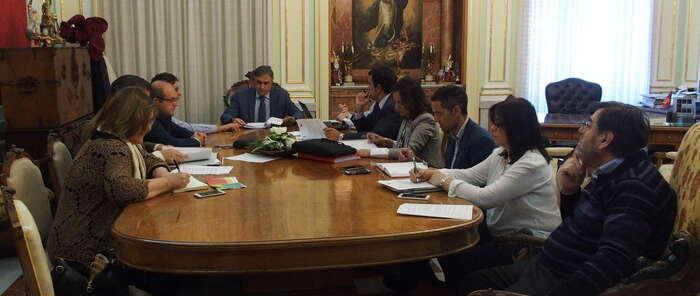 La Junta de Gobierno de Cuenca aprueba la contratación del Festival de Música Pop-Rock Español 'Festival Canalla'