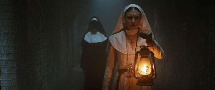 Valdepeñas reta a los valientes con su V Maratón de Cine de Terror