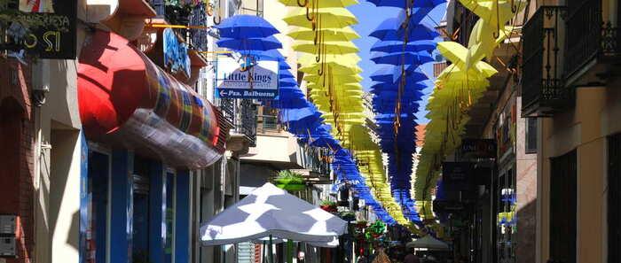 La Concejalía de Seguridad Ciudadana de Valdepeñas alerta sobre los efectos de la próxima ola de calor
