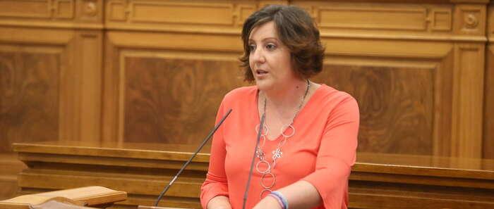 El Gobierno regional destaca el dinamismo económico que está generando el turismo en Castilla-La Mancha