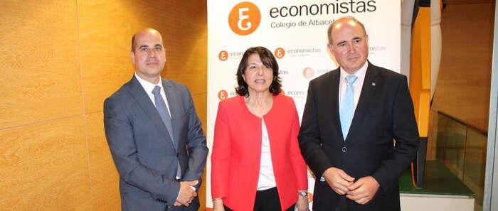 El Gobierno regional apuesta por el fortalecimiento empresarial con planes como Adelante que ha beneficiado a más de 1.700 empresas