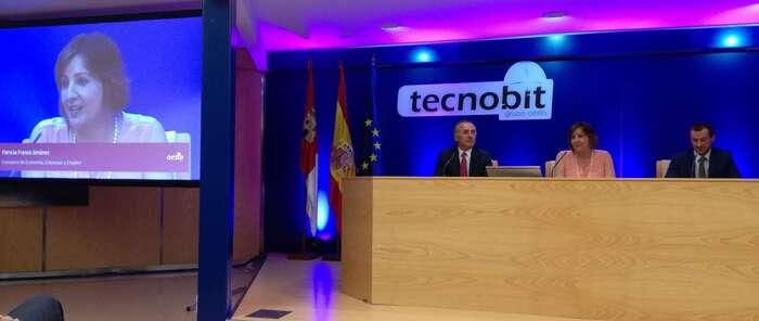 El Gobierno de Castilla-La Mancha presentará, en el último trimestre del año, la Estrategia para el Empleo Juvenil en la región