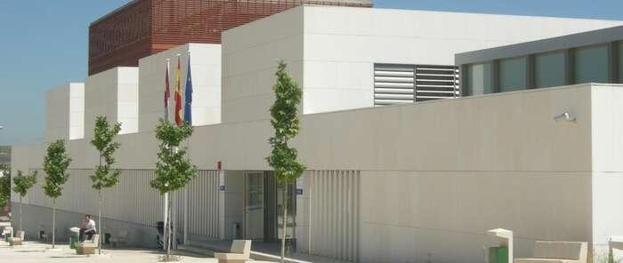 El Gobierno regional subvenciona con cerca de 860.000 euros 25 planes de formación para empleados públicos de entidades locales