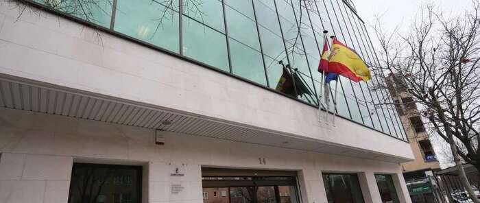 El Gobierno de Castilla-La Mancha publica el Decreto de Delimitación Geográfica de Zonas Prioritarias, del que se beneficiarán 23 municipios de la región