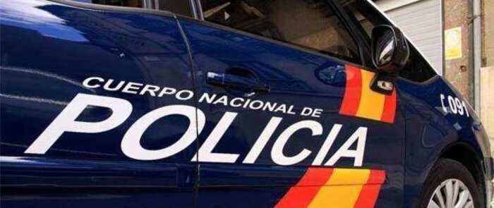 Detienen al dueño de una asesoría de Albacete que estafó cercade 7.900 euros a dos clientes