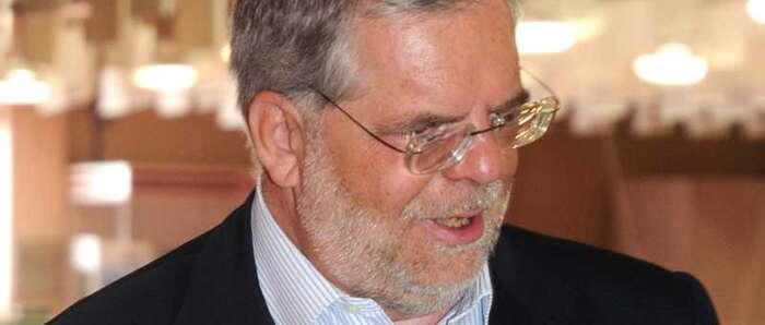 Rafael del Rey analizará en FENAVIN al consumidor nacional de vino y los mercados extranjeros