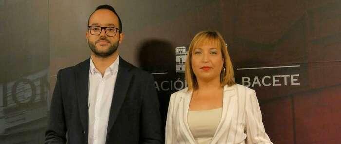 El Equipo de Gobierno de la Diputación de Albacete pone fin a la problemática que la provincia viene sufriendo en la recogida de envases plásticos