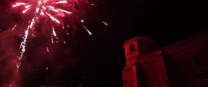 El hermanamiento con el municipio sardo de Serri, próximo gran hito de  las fiestas de Terrinches