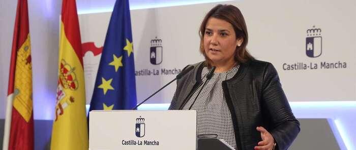 CLM vuelve a exigir a Fomento licitar las líneas que unen Puertollano y Cuenca con Valencia para solucionar el conflicto