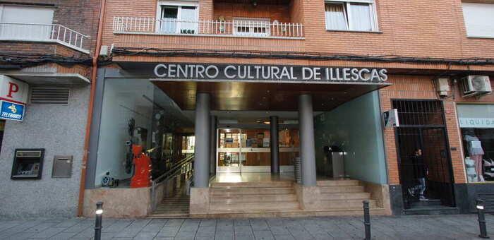 Las Bibliotecas Municipales de Illescas celebran su día con varias actividades