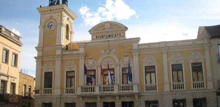 El Ayuntamiento de Guadalajara disuelve y liquida los dos patronatos municipales a fecha 1 de enero de 2021