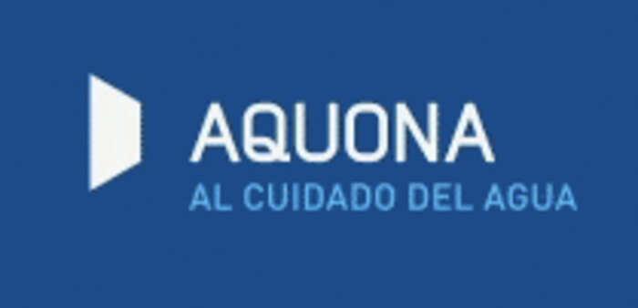 El servicio municipal de agua de Ciudad Real alerta de una posible estafa