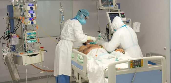 Sanidad decreta la prórroga de las medidas de nivel 2 en Sigüenza para frenar la expansión del coronavirus