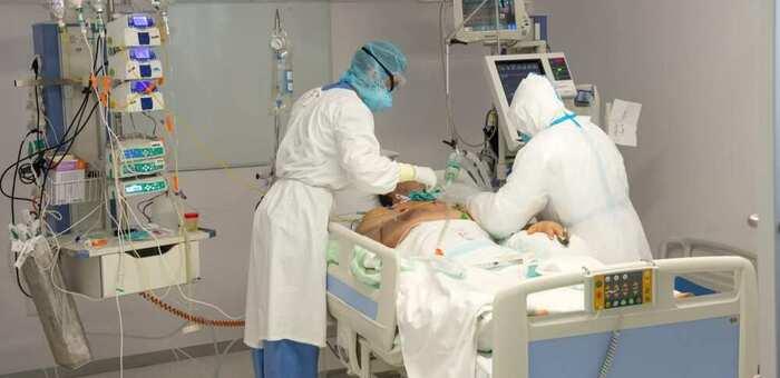Sanidad decreta medidas especiales nivel 3 en La Roda y prorroga las medidas nivel 2 en Balazote