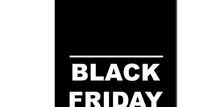 "¿Historia del ""Black Friday""?"