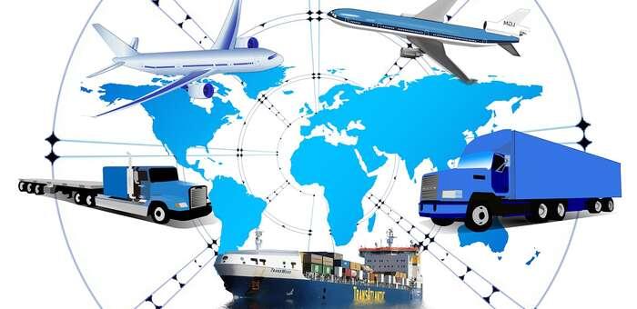 Logística: Documentación en las exportaciones