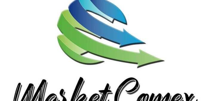 Market Comex Blog vuelve en septiembre