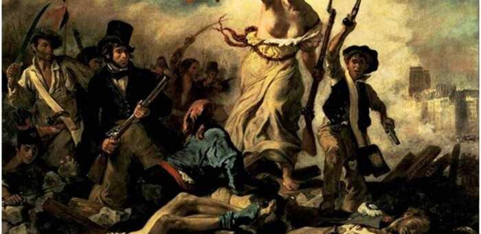 El pilar social europeo y la libertad. Propositos para la proxima evolucion humana