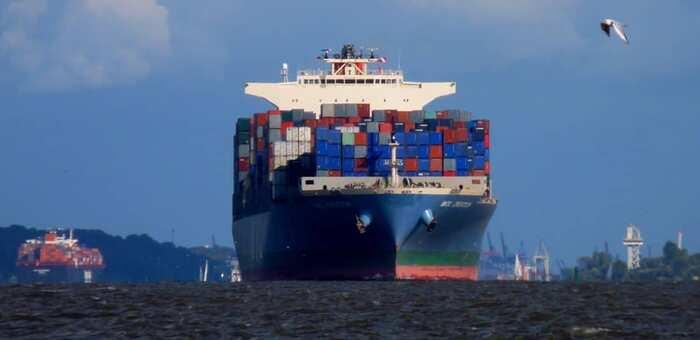 Ayudas y subvenciones relacionadas con el comercio exterior para el 2019