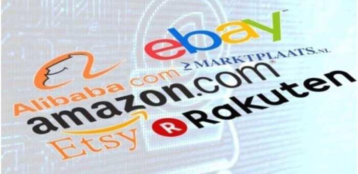 E-commerce internacional: la posibilidad de exportar a través de marketplaces