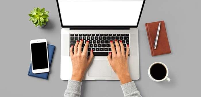 Análisis OCU de portátiles: un buen portátil no cuesta menos de 699 euros