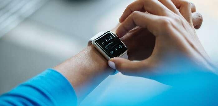 ¿Qué es un Smartwatch y qué puede hacer por ti?
