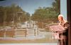 imagen de Miles de solaneros dieron color y vida a la apertura de la feria