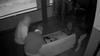 imagen de La Guardia Civil desmantela una organización criminal dedica al robo con fuerza en establecimientos y gasolineras