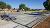 imagen de La Junta mejora el colegio de Cózar gracias a los 700.000 euros que destina a los centros educativos de la provincia de Ciudad Real