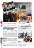 imagen de En Ciudad Real el público del Desfile del Domingo de Piñata podrá votar a través de una APP a sus favoritos