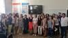 imagen de Arranca el programa de formación 2017/18 del COF Ciudad Real, con su aula de formación ampliada y con más medios audiovisuales