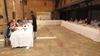 imagen de Altas puntuaciones en el concurso regional de calidad de vinos de FERCAM