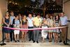 imagen de 56 expositores de 'Artesana' para el disfrute de la artesanía durante los días de Feria de Albacete