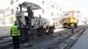 imagen de Manzanares pone en marcha un ambicioso plan de asfaltado de calles