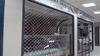 imagen de Mercado de abastos de Puertollano: entre la crisis y el olvido