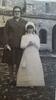 imagen de Tamajón homenajea a Lucía Cuevas, la maestra centenaria nacida en Palancares
