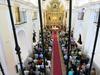 imagen de Almonacid vivirá con entusiasmo y emoción sus fiestas en honor a la Virgen de la Luz