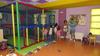 imagen de La ludoteca de Manzanares se actualiza con una amplia programación y mejora de sus instalaciones