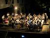 imagen de Flamenco, folkore y fragmentos de musicales llenaron en Villacañas las últimas tres noches de Preferia