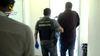 """imagen de La Guardia Civil desarticula un grupo organizado dedicado a cometer robos con el método """"policía ful"""""""