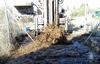 imagen de El Ayuntamiento de Porzuna solucionará con dos nuevos pozos la falta de agua en El Citolero, El Bonal y El Cepero